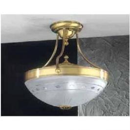 Потолочный светильник Reccagni Angelo PL 3216/3