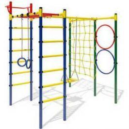 Детский спортивный комплекс Маугли 15-02