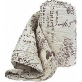 Евро одеяло Comfort Line Меринос шерсть (183680)