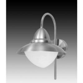 Уличный настенный светильник Eglo 83966