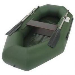 Надувная лодка Stream Стрим - 1.5