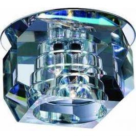 Точечный светильник Novotech 369300
