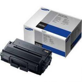 Картридж Samsung SL-M3820/ 3870/ 4020/ 4070 (MLT-D203U/SEE)