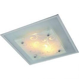 Потолочный светильник Artelamp A4807PL-3CC