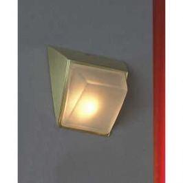 Настенный светильник Lussole LSC-6851-01