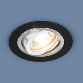Точечный светильник Elektrostandard 4690389095450
