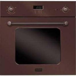 Газовый духовой шкаф Korting OGG 1052 CRC
