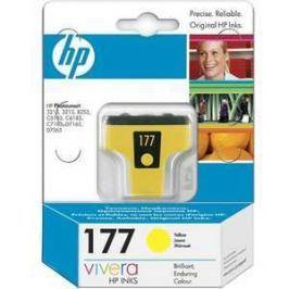Картридж HP C8773HE