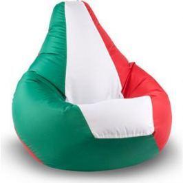 Кресло-мешок Пуфофф Italiano