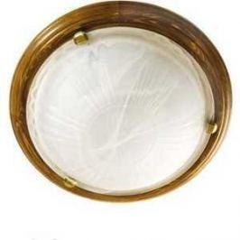 Настенный светильник Sonex 236