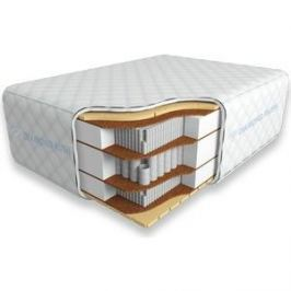 Матрас Diamond rush Comfy-2 50sm+ (180x195x52 см)