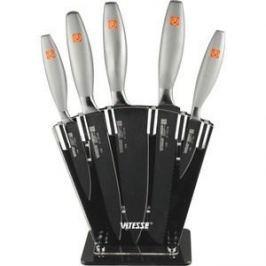 Набор ножей Vitesse из 6-ти предметов VS-2708