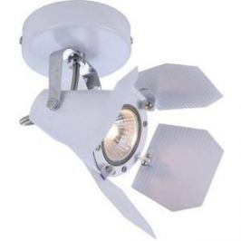 Спот Artelamp A3092AP-1WH