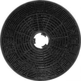 Фильтр для вытяжки Krona тип KE (1 шт.) art.172KE