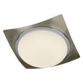 Потолочный светильник IDLamp 370/20PF-Oldbronze