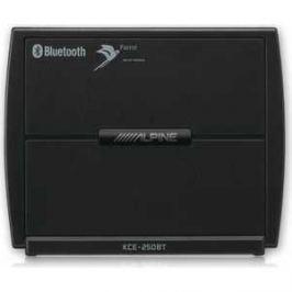 Громкая связь Alpine KCE-250BT