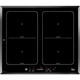 Индукционная варочная панель Teka IRF 644