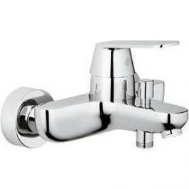 Смеситель для ванны Grohe Eurosmart cosmopolitan (32831000)