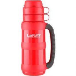 Термос LaPlaya Traditional (560013)