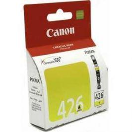 Canon CLI-426 Y (4559B001)