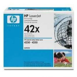 Картридж HP Q5942X