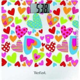Весы Tefal PP 1121