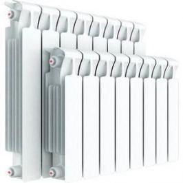 Радиатор отопления RIFAR Monolit 350 8 секций