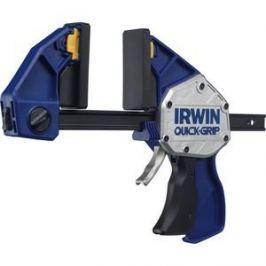 Струбцина Irwin Quick Grip XP 150мм (10505942)