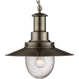 Потолочный светильник Artelamp A5540SP-1AB