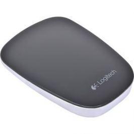 Мышь Logitech T630 Ultrathin (910-003836)