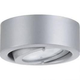 Мебельный накладной поворотный светильник Paulmann 93513