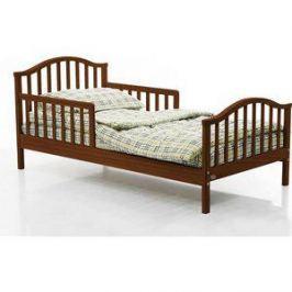 Кроватка Fiorellino Lola 160х80 oreh