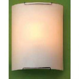 Настенный светильник Citilux CL921000