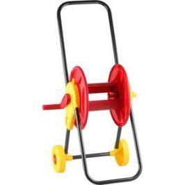 Катушка для шланга Grinda на колесах, 60 м/1/2 (8-428430_z01)