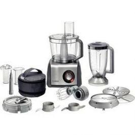 Кухонный комбайн Bosch MCM 68885