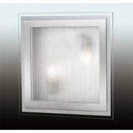 Настенный светильник Odeon 2737/2W