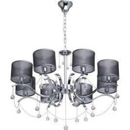 Подвесная люстра MW-LIGHT 379019108