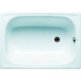 Стальная ванна Roca Contesa 100х70 (212107001)