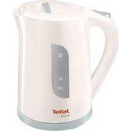 Чайник электрический Tefal KO 270130