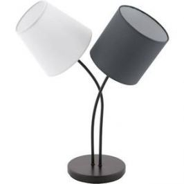 Настольная лампа Eglo 95194