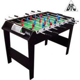 Футбольный стол DFC Arsenal (GS-ST-1348)