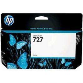 Картридж HP B3P22A