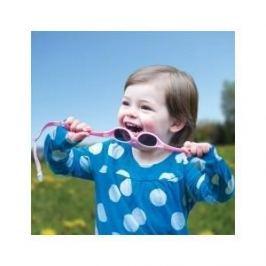 Cолнцезащитные очки Real Kids для малышей розовый/салатовый (0EXPCPLM)