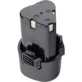 Аккумулятор PATRIOT 12V 2,0 Ah, MB-627-Ni
