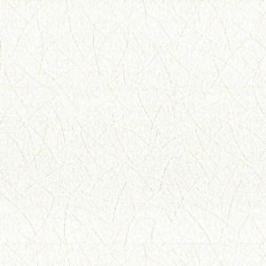 Обои виниловые ИПА Серия 20xx 1.06х25м (2074)
