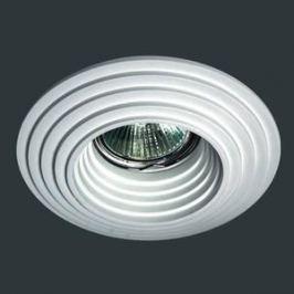 Точечный светильник Donolux DL207G