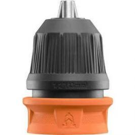 Быстросъемный патрон AEG BSB 18CBL-CK (430925)