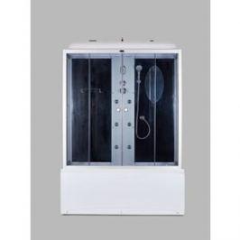 Душевая кабина Niagara 150х80х223 см (NG-5150-01)