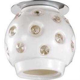 Точечный светильник Novotech 370159