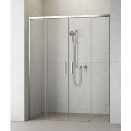 Душевая дверь Radaway Idea DWD 190x2005 (387129-01-01) стекло прозрачное